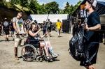 Fotky z festivalu Brutal Assault 2014 - fotografie 10
