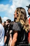 Fotky z festivalu Brutal Assault 2014 - fotografie 12