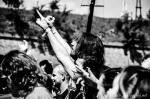 Fotky z festivalu Brutal Assault 2014 - fotografie 14