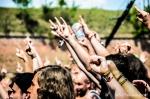 Fotky z festivalu Brutal Assault 2014 - fotografie 15