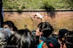 Fotky z festivalu Brutal Assault 2014 - fotografie 16