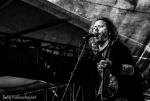 Fotky z festivalu Brutal Assault 2014 - fotografie 20