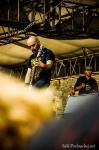 Fotky z festivalu Brutal Assault 2014 - fotografie 22