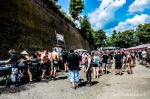 Fotky z festivalu Brutal Assault 2014 - fotografie 23