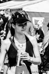 Fotky z festivalu Brutal Assault 2014 - fotografie 24