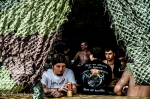 Fotky z festivalu Brutal Assault 2014 - fotografie 29