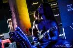 Fotky z festivalu Brutal Assault 2014 - fotografie 34