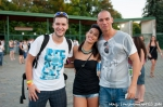 Fotky z Only Open Air s Calvin Harris - fotografie 5