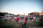 Fotky z Only Open Air s Calvin Harris - fotografie 17