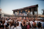 Fotky z Only Open Air s Calvin Harris - fotografie 19
