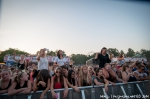 Fotky z Only Open Air s Calvin Harris - fotografie 22