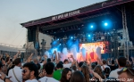 Fotky z Only Open Air s Calvin Harris - fotografie 24