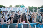 Fotky z Only Open Air s Calvin Harris - fotografie 27