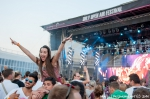 Fotky z Only Open Air s Calvin Harris - fotografie 28