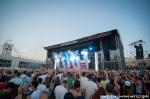 Fotky z Only Open Air s Calvin Harris - fotografie 30