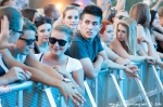 Fotky z Only Open Air s Calvin Harris - fotografie 31