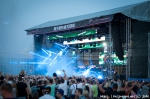 Fotky z Only Open Air s Calvin Harris - fotografie 33