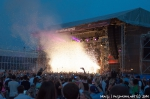 Fotky z Only Open Air s Calvin Harris - fotografie 36