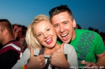 Fotky z Only Open Air s Calvin Harris - fotografie 38