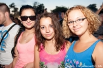 Fotky z Only Open Air s Calvin Harris - fotografie 39