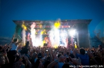 Fotky z Only Open Air s Calvin Harris - fotografie 40
