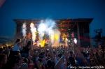 Fotky z Only Open Air s Calvin Harris - fotografie 41