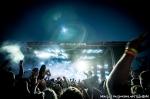 Fotky z Only Open Air s Calvin Harris - fotografie 42