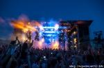 Fotky z Only Open Air s Calvin Harris - fotografie 43
