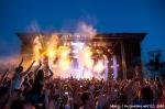 Fotky z Only Open Air s Calvin Harris - fotografie 44