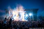 Fotky z Only Open Air s Calvin Harris - fotografie 45