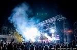 Fotky z Only Open Air s Calvin Harris - fotografie 53