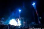 Fotky z Only Open Air s Calvin Harris - fotografie 58