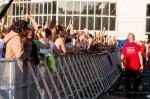Druhé fotky z Only Open Air s Calvin Harris - fotografie 14