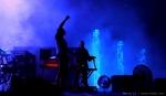 Fotky z festivalu Sziget - fotografie 25