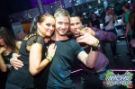Machac club Tour - 15. 8. 2014 - fotografie 3 z 154