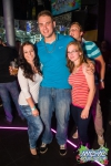 Machac club Tour - 15. 8. 2014 - fotografie 9 z 154