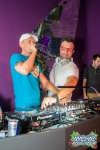 Machac club Tour - 15. 8. 2014 - fotografie 12 z 154