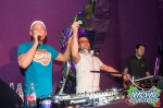 Machac club Tour - 15. 8. 2014 - fotografie 15 z 154