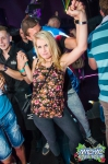 Machac club Tour - 15. 8. 2014 - fotografie 20 z 154