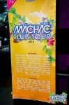 Machac club Tour - 15. 8. 2014 - fotografie 23 z 154