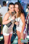 Machac club Tour - 15. 8. 2014 - fotografie 24 z 154