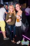 Machac club Tour - 15. 8. 2014 - fotografie 29 z 154