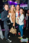 Machac club Tour - 15. 8. 2014 - fotografie 36 z 154