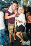 Machac club Tour - 15. 8. 2014 - fotografie 38 z 154