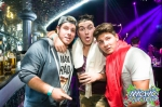 Machac club Tour - 15. 8. 2014 - fotografie 40 z 154