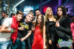 Machac club Tour - 15. 8. 2014 - fotografie 41 z 154