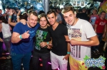 Machac club Tour - 15. 8. 2014 - fotografie 43 z 154