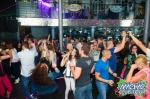 Machac club Tour - 15. 8. 2014 - fotografie 45 z 154