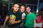 Machac club Tour - 15. 8. 2014 - fotografie 46 z 154