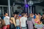 Machac club Tour - 15. 8. 2014 - fotografie 47 z 154